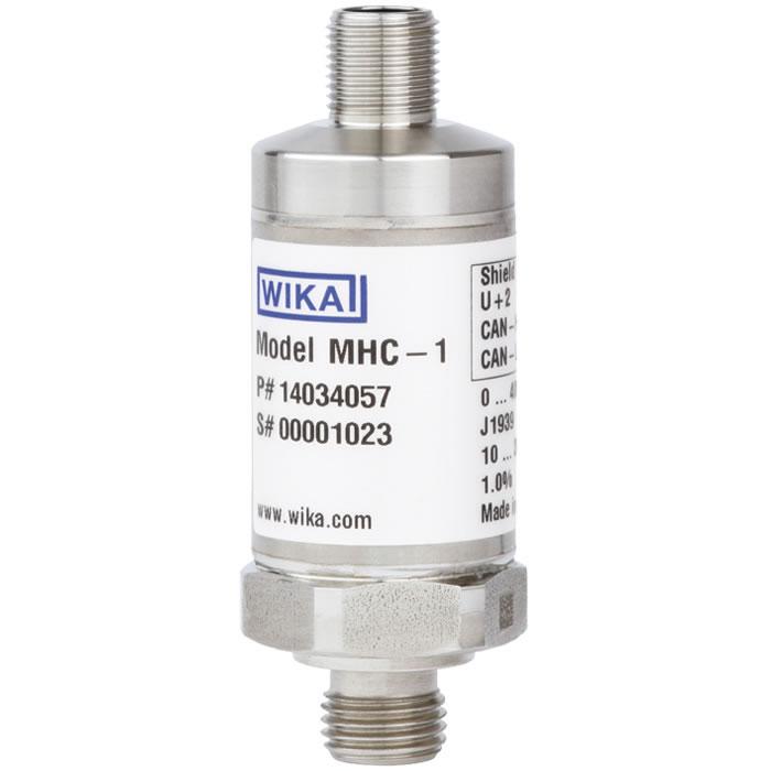 型号 MHC-1